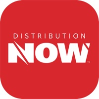 DistributionNOW Ecommerce