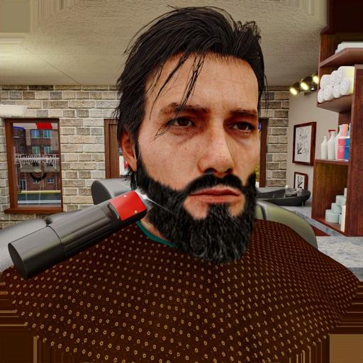 My Barber Shop Hair Cut Saloon