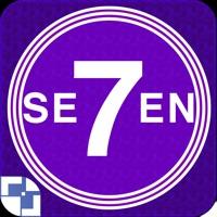 Seven Seconds: challenges Hack Resources Generator online