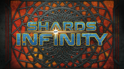 Shards of Infinity screenshot1