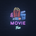 MovieFan: Idle Trivia Quiz Hack Online Generator