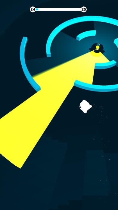 Sneaky Escape screenshot 4