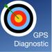 GPS Diagnostic:Prueba Satélite