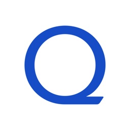 Qoins: Pay Debt & Save Money