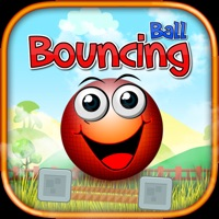Codes for Bouncing Ball Twist Hack