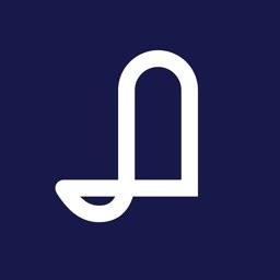 Jumbea