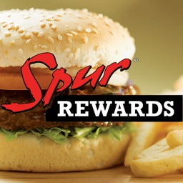 Spur Rewards