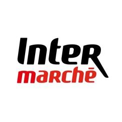 Intermarché - Magasin & Drive télécharger