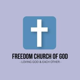 Freedom Church of God