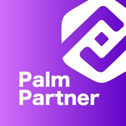 PalmPartner