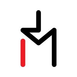 MobileRecharge: Top up mobiles