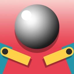 Pin vs Ball