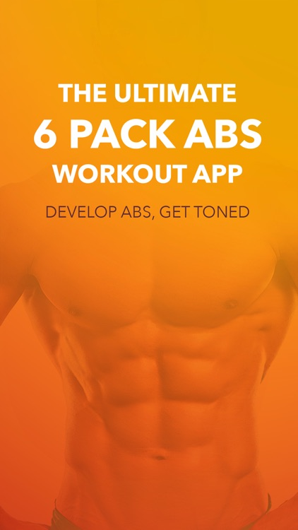 Six Pack Abs in 30 Days screenshot-4