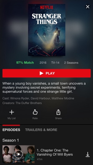 c1 berflix 2 apk download