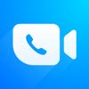 Uzmeet - HD Video Meeting - Xfruit Corp. Cover Art