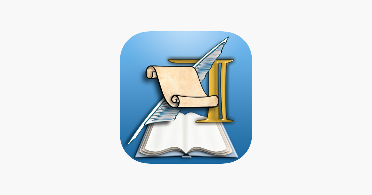 ArtScroll Digital Library on the App Store