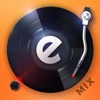 edjing Mix - DJ Mixer App - iPhoneアプリ