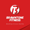 Uplyft Innovations Private Limited - Brawntone Fitness  artwork
