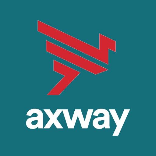 Axway Community
