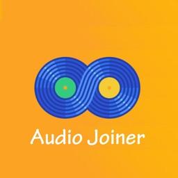 Audio Joiner: Merge & Recorder