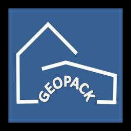GEOPACK