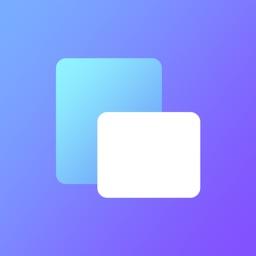 桌面小组件-超级实用的万能时钟图片小组件
