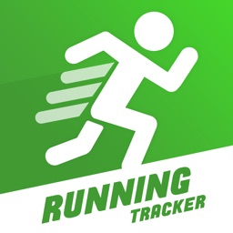 Health Run & Mileage Tracker