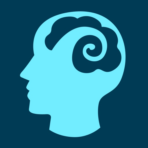 Thought Waves Pro Relaxation