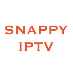 Snappy IPTV