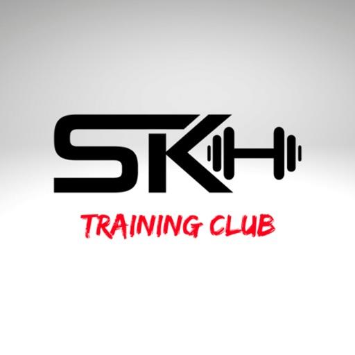 SK Training