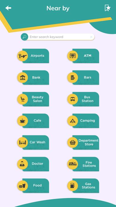 Guide for Knoebels Resort Screenshot