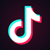 TikTok Pte. Ltd. - TikTok-Global Video Community  artwork
