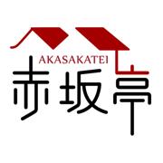 赤坂亭商学院