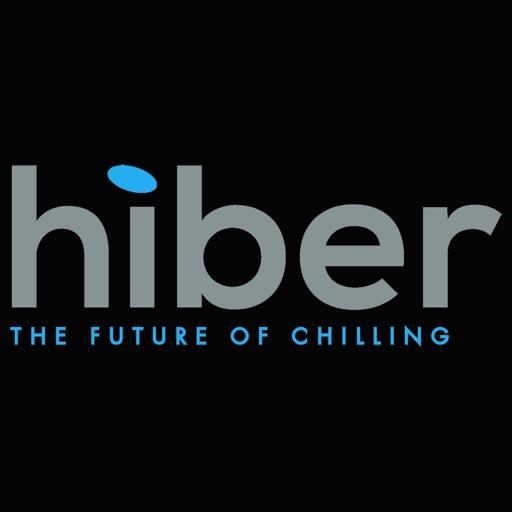 HIBERnet by Topgraf 5aa73cf5d8701