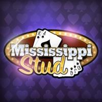 Mississippi Stud Poker free Chips hack