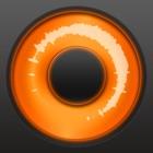 Loopy HD icon