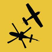 Air Navigation Pro app review