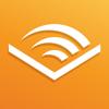 Audible, Inc. - Audible audio books & podcasts  artwork