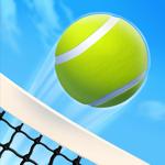 Tennis Clash: Live Sports Game Hack Online Generator  img