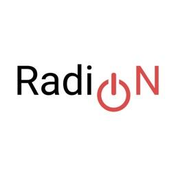 RadiOn