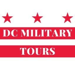 DC MILITARY TOURS