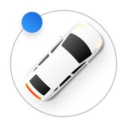 Element Smart Driving