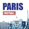 Football Paris