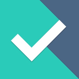 Real TODO - Simple To Do list