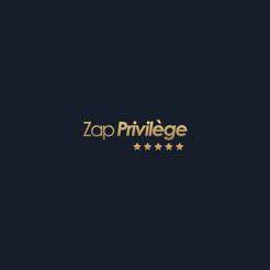 Zap Privilege