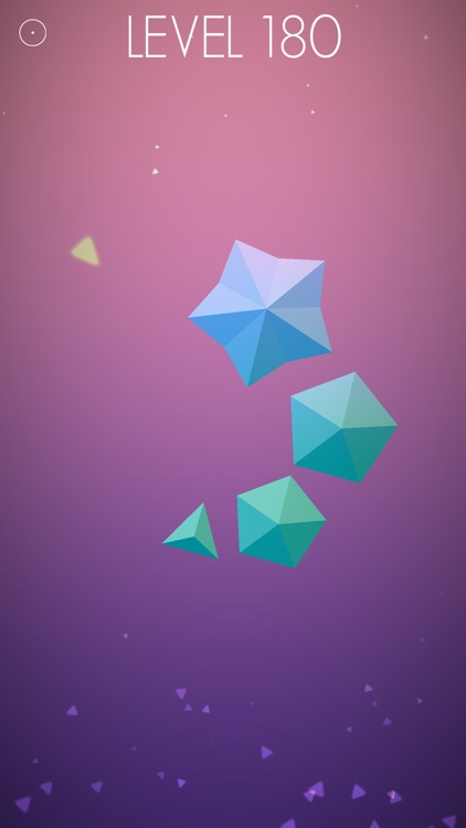 Polyforge screenshot-4