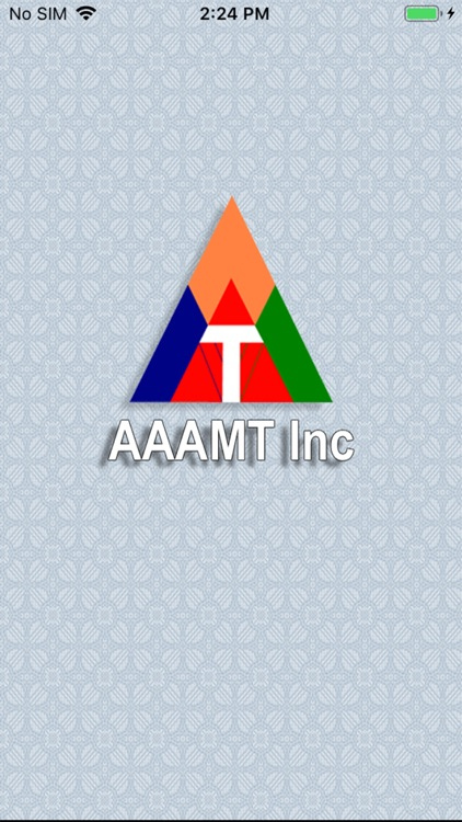 AAAMTdictate