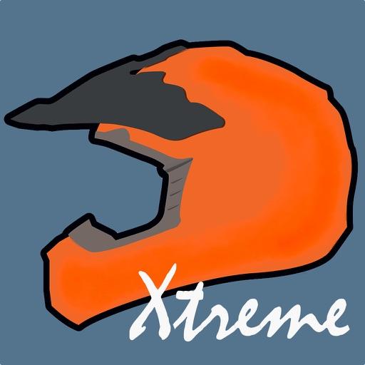 Helmet Law X