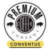 Premium Coffee Co Conventus