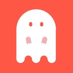 nocnoc: Drop-in groupchat